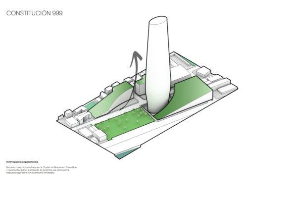 Constitución_999_08propuesta-Arquitectonica_WEB