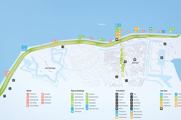 MVRDV_SeaSaw_Drawing_Plan