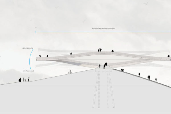 MVRDV_SeaSaw_Drawing_Section