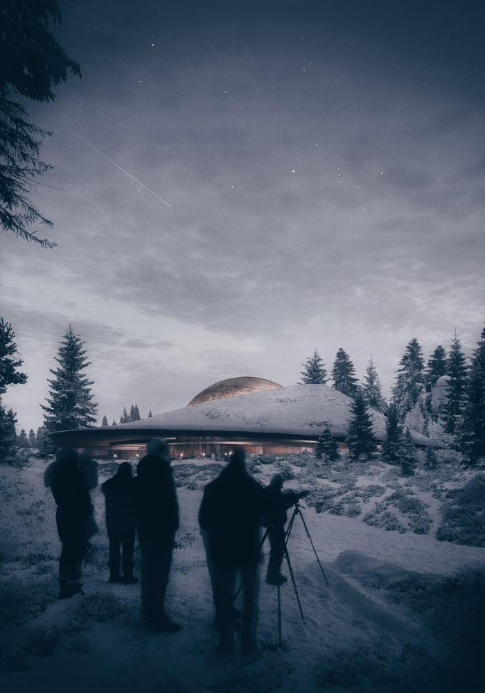 Solobservatoriet